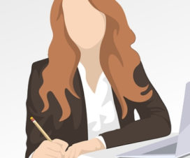 How to Handle Employee Resignation Gracefully