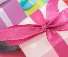 Top 10 Baby Gifts You Must Give