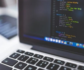 Ultimate Guide to Hiring Software Development Company