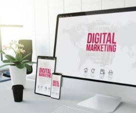 3 Digital Marketing Tricks That Can Boost Your Brand Image