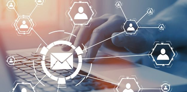 4 Tips to Make Your SMS Marketing More Effective