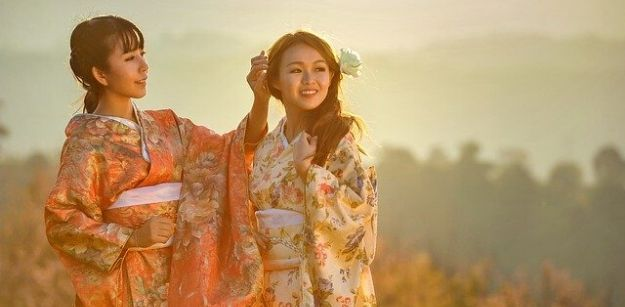 7 Tips to Impress Chinese Women