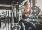 7 Reasons To Work Out In A Ladies Only Gym In Dubai