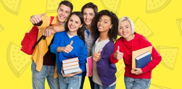 Benefits of studying Bachelors in Business Tourism