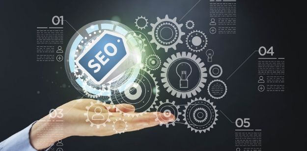 Types of Services Offered by SEO Companies to Drive Traffic