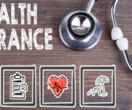 3 Good Reasons Why you Should Buy Health Insurance Online