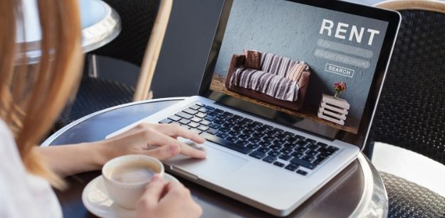 5 Must Things For College Students Before Renting a PG in Delhi