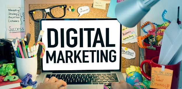 How to Add moons to your Digital Marketing Campaign