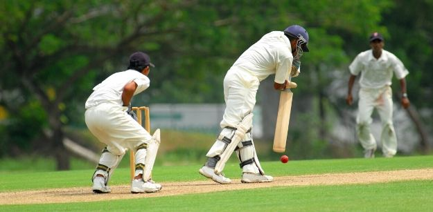 Selecting Perfect Eleven for your Fantasy Cricket Team