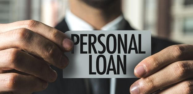 What is The Concept of Pre-Approved Personal Loan - Learn here