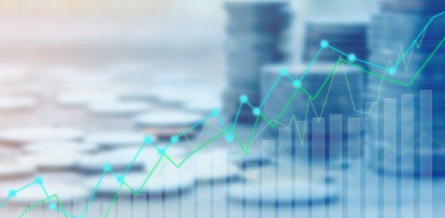 7 Benefits In Having A Diverse Investment Portfolio