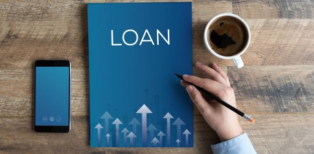 7 Reasons Why Fast Popular Loan Approval is Becoming Popular