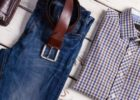 9 Fashion Rules All Men Should Learn