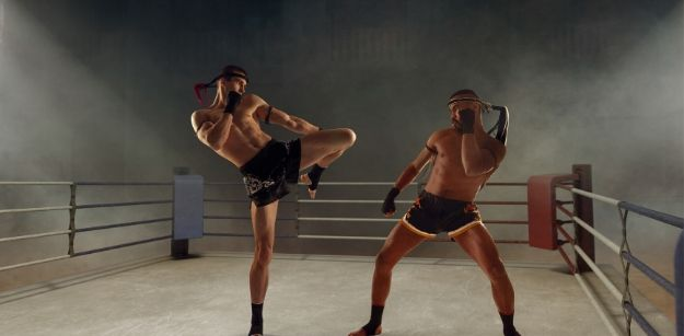 Exercise at Muay Thai Camp and Boxing in Thailand to Transform Your Shape
