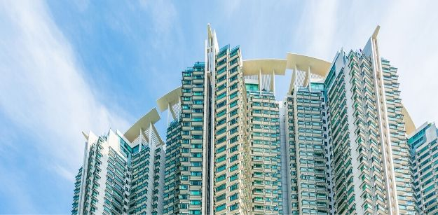 Types of Residential Buildings you need to know