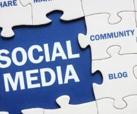 A Well-Crafted Social Media Plan Combined with Honest Reviews and Shared Direct Mail Can Push Your Brand to the Top
