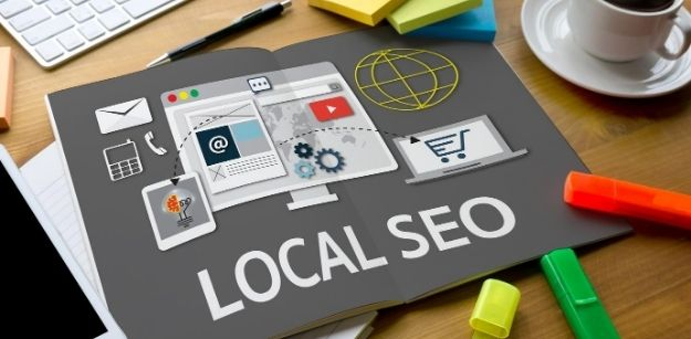 Affordable, Yet Best Local SEO Company