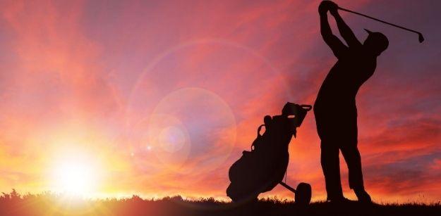 Book a UK Golf Break at Amendoeira Golf Resort