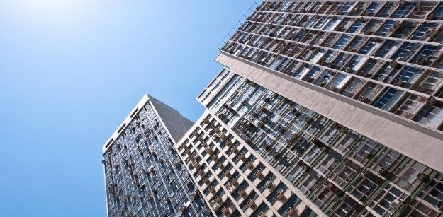 Commercial Developers Consider These Multidimensional Aspects for The Business Building
