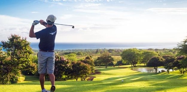 How to Find the Best All Inclusive Golf Holiday