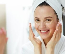 How to Tighten Facial Skin Without Expensive Treatment