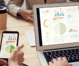 Top Self-Service Analytics Software