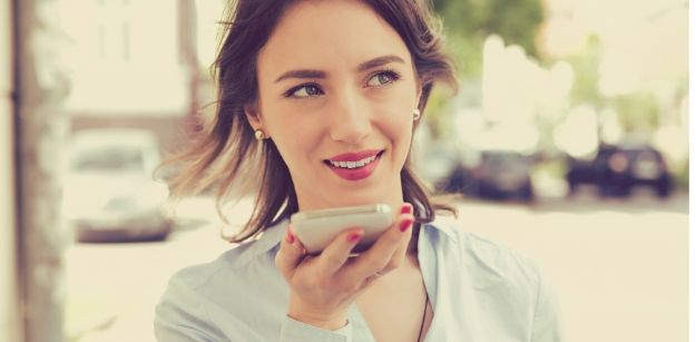 What Benefits in A Personal Voice Assistant Technology