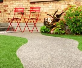 Consider These Things Before Buying Artificial Grass