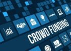 Five Tips for Marketing Your Crowdfunding Campaign