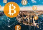 Impact of Bitcoin on the World Economy