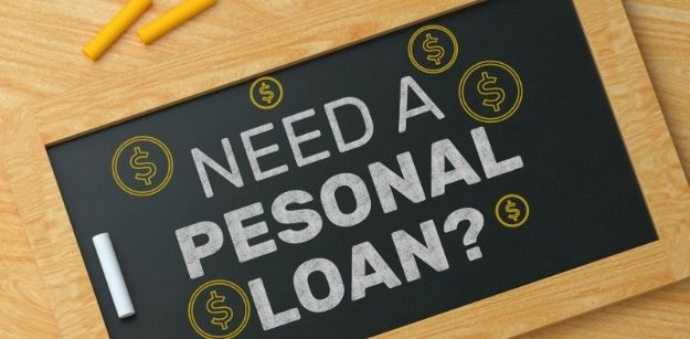 Need Emergency Fund? Get a Short-Term Personal Loan