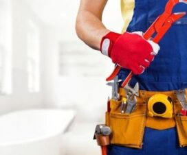 Tips to Hire the Best Plumber to Avoid Tension
