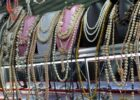 4 Reasons Why Women Love Jewelry