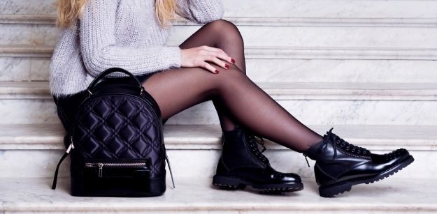 Buy Leather Bags: What Are the Latest Trends