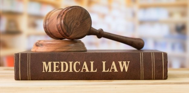 Can You Sue if a Hospital Surgeon Messes Up?
