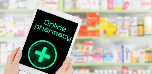 How to Purchase Xanax Safely Online