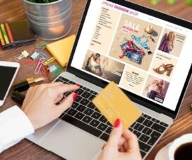 Online Shopping is A Great Relief For Every Buyer And Seller