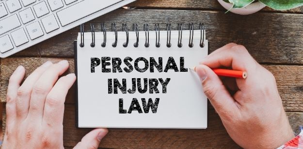 Questions to Ask Your Personal Injury Lawyer in Las Vegas