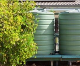 Sintex Water Tanks: Why it is the best Water tank in India?