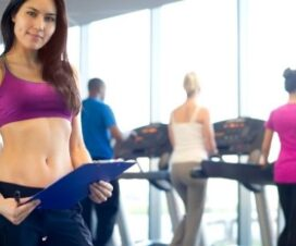 Understanding The Benefits Of Gym Management Software