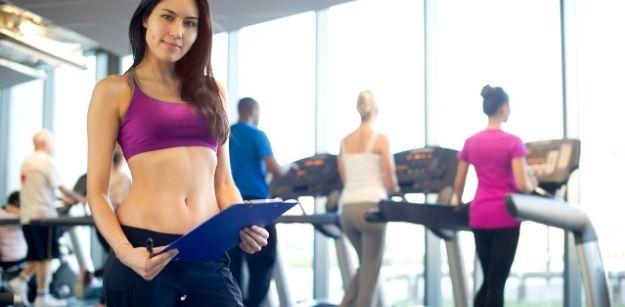 Understanding The Benefits Of Gym Management Software