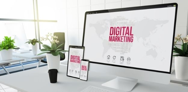 10 Killer Digital Marketing Strategies for Small Business