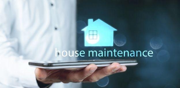 Home Maintenance Tips for Coastal Properties