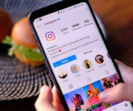 How to Get Lots of Free Instagram Followers And Likes