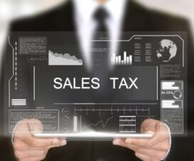 What is Exempt from Sales Tax in Florida