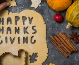 5 Easy Ways to Get Your House Ready for Thanksgiving