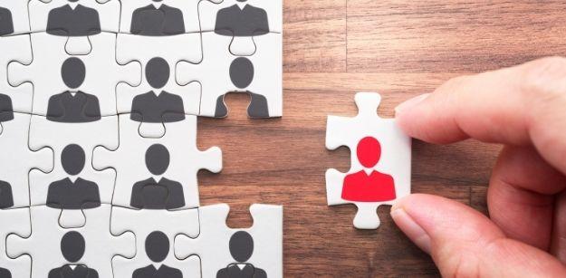 Benefits Of Recruiting Through Temp Agencies