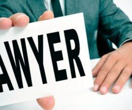 Criminal Charges in Sydney That Will Need You to Hire a Criminal Lawyer