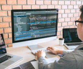 Effective Cooperation Between Designers and Developers