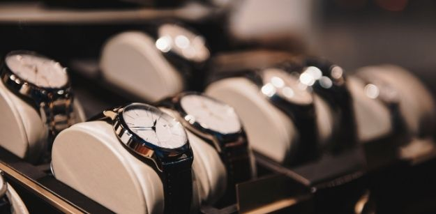 Luxury and Perfection: Patek Philippe Wristwatches